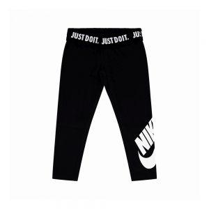 NIKE pantalone leggings