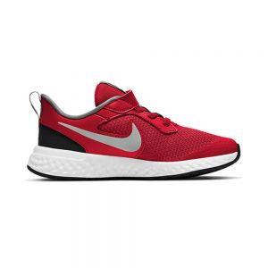 NIKE scarpe nike revolution 5 (ps)