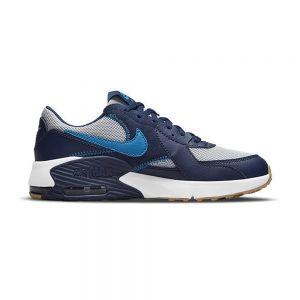 NIKE scarpe nike air max excee (gs)