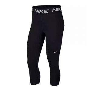 NIKE leggings capri essential