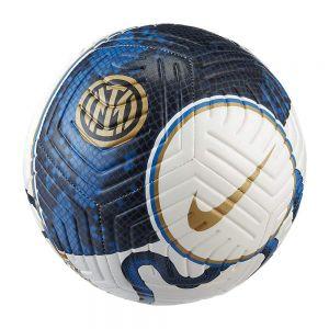 NIKE pallone inter nk strk - fa21