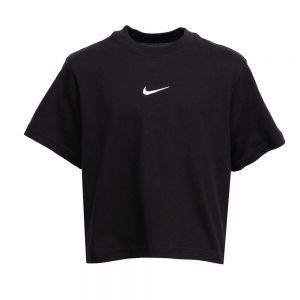 NIKE t-shirt g nsw tee essntl