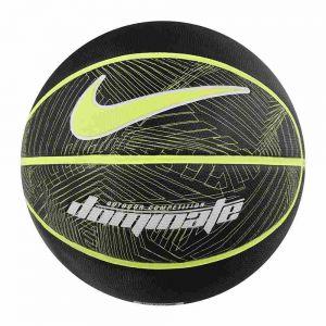NIKE pallone dominate