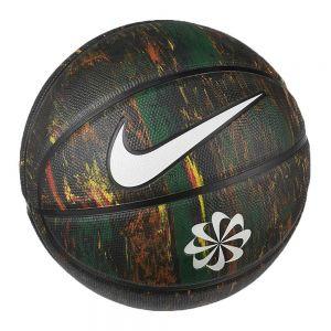 NIKE pallone revival