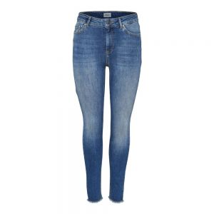 ONLY jeans blush noos