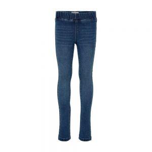 ONLY jeans june royal jeggings noos