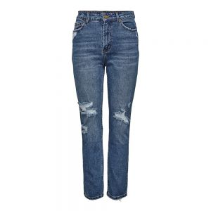 ONLY jeans emily noos