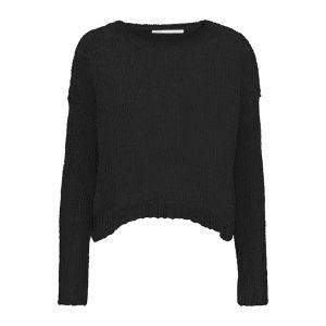 ONLY maglione shilla