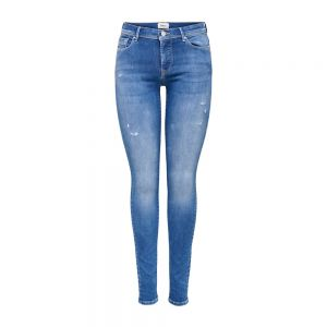 ONLY jeans shape noos