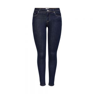 ONLY jeans wauw noos