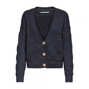 ONLY cardigan