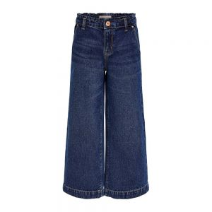 ONLY jeans comet