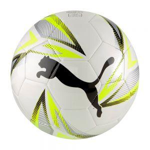 PUMA pallone play big cat