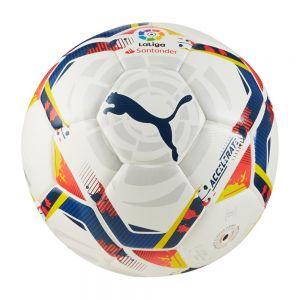 PUMA pallone laliga 1 accelerate hybrid