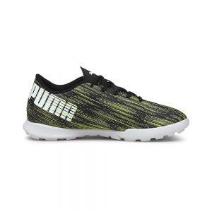 PUMA scarpe ultra 4.2 tt jr