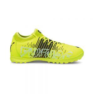 PUMA scarpe future z 4.1 tt