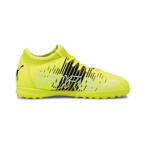 PUMA scarpe future z 4.1 tt jr