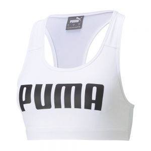PUMA top brass mid impact 4keeps