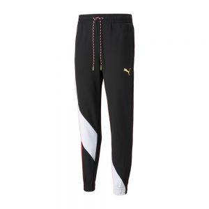 PUMA pantalone as