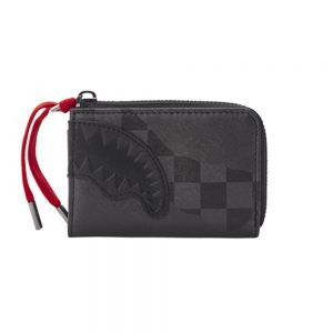 SPRAYGROUND portafoglio