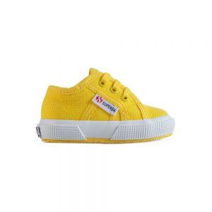 SUPERGA scarpe 2750 baby classic