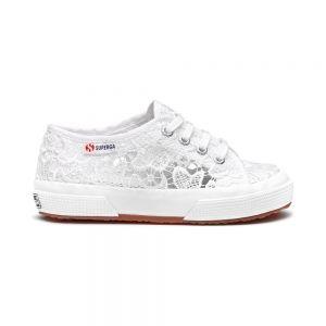 SUPERGA scarpe 2750 macramej