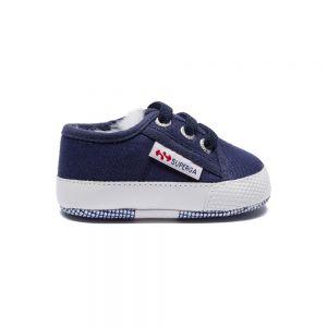 SUPERGA scarpe 4006 baby ecofur