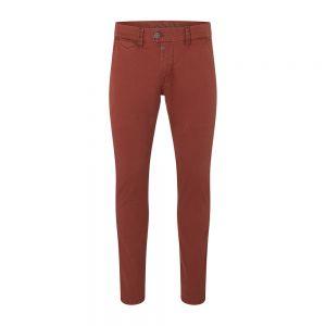 TIMEZONE pantalone janno slim