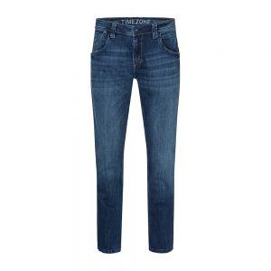 TIMEZONE jeans eliaz reg