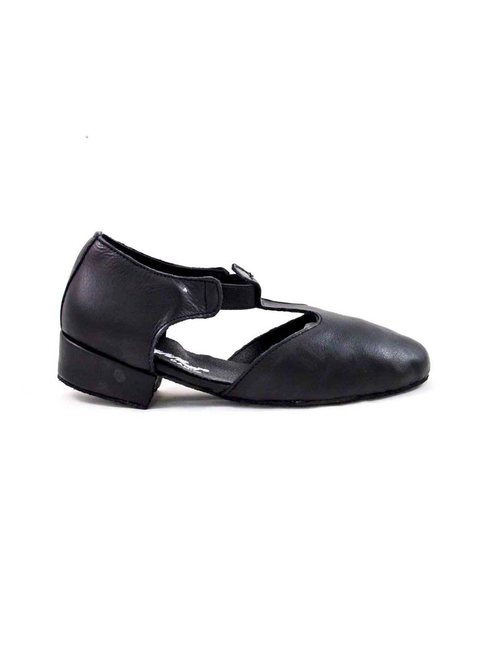 uk availability 59d8e 514b5 ANNIEL scarpe CHARLESTON