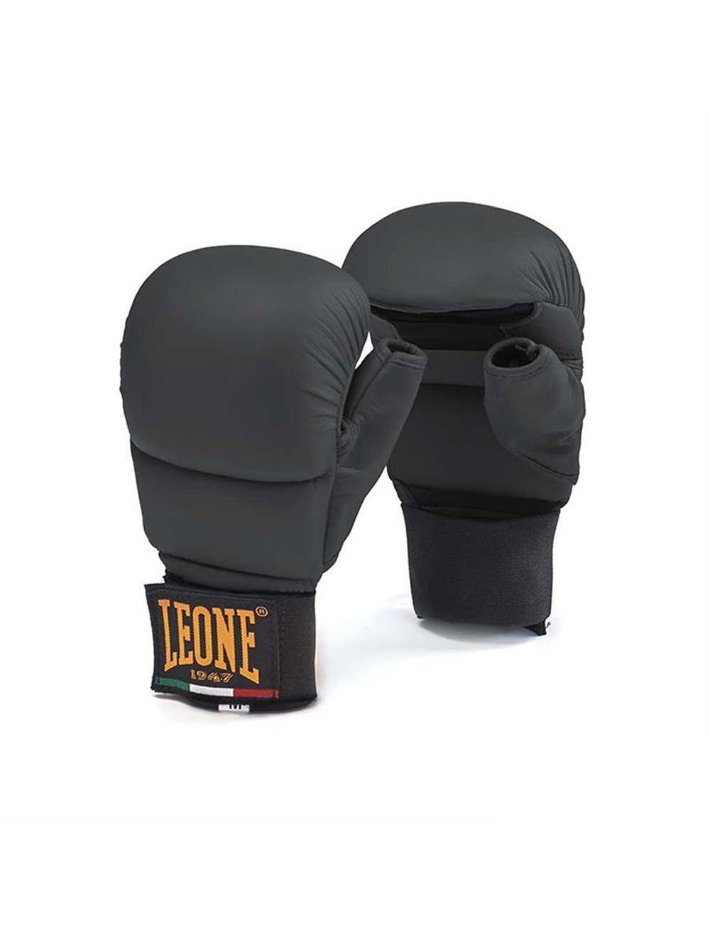 grande vendita miglior servizio abbastanza carino LEONE guanti fit boxe