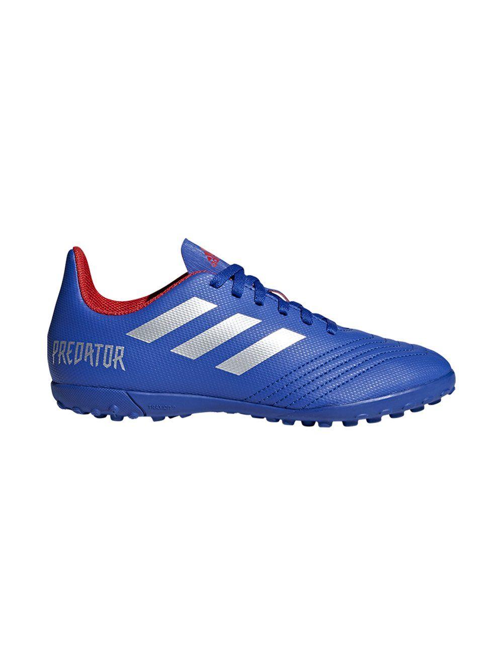 ADIDAS scarpe predator 19.4 tf j