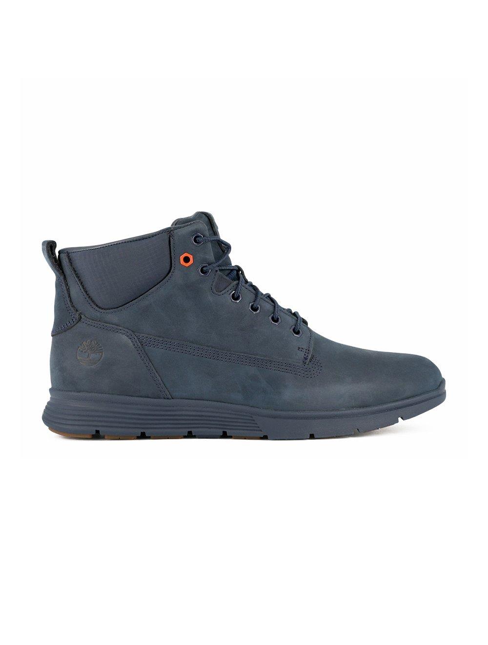 colori delicati dettagliare molte scelte di TIMBERLAND scarpe killington chukka