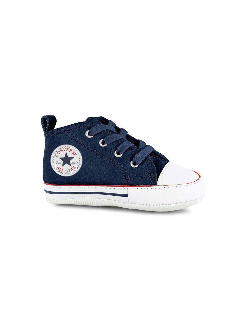 converse scarpe tabella misure