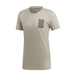 ADIDAS t-shirt juve