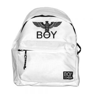 BOY LONDON zaino