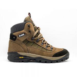 OLANG scarpe trekking tarvisio