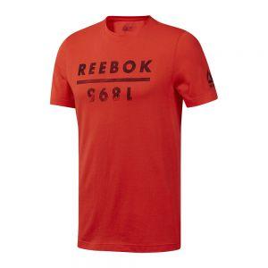 REEBOK t-shirt 1895