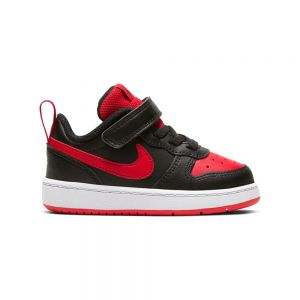 NIKE scarpe court borough low 2 (td)