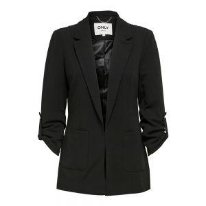 ONLY blazer kayla