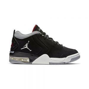 NIKE air jordan big fund gs