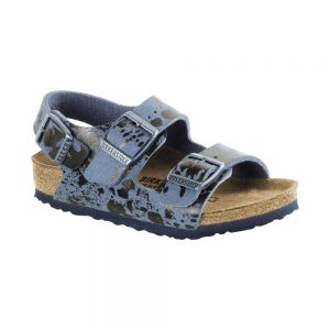 BIRKENSTOCK milano colour spray