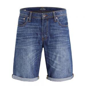 JACK JONES bermuda jeans rick