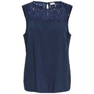 JACQUELINE DE YONG t-shirt s/m