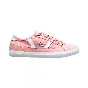 LACOSTE scarpe sideline 119 1 cfa