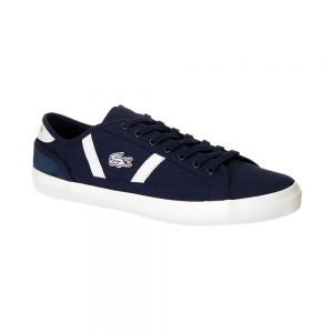 LACOSTE scarpe sideline 119 1 cma
