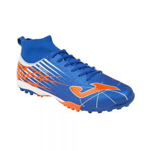 JOMA scarpe champion tf