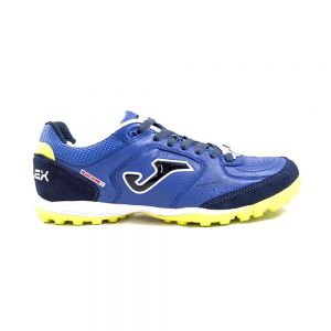 JOMA scarpe top flex tf