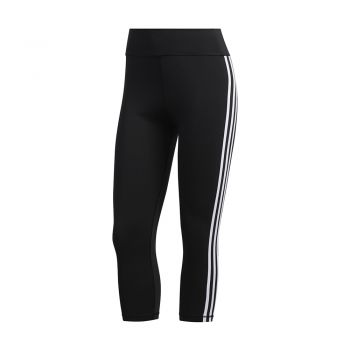 ADIDAS 3/4 leggings pulse rr 3s