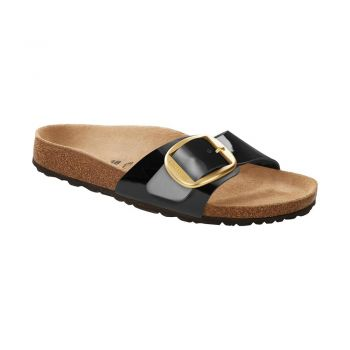 BIRKENSTOCK ciabatta madrid big buckle